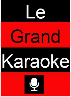 Le-Grand-Karaoke